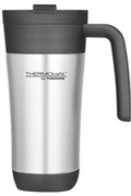 Thermos TRAVEL MUG A POIGNEE