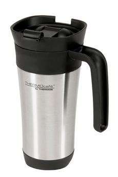 Mug isotherme TRAVEL MUG A POIGNEE Thermos