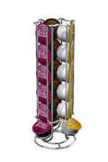 Porte-capsules Tavola Swiss SUP MIN DOLC18