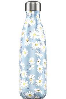 Tasse et Mugs Chilly's 500ml Floral Daisy