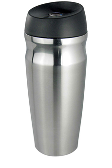 Tasse TRAVEL MUG Harper
