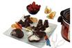 Simeo FC225 Atelier du Chocolat photo 4
