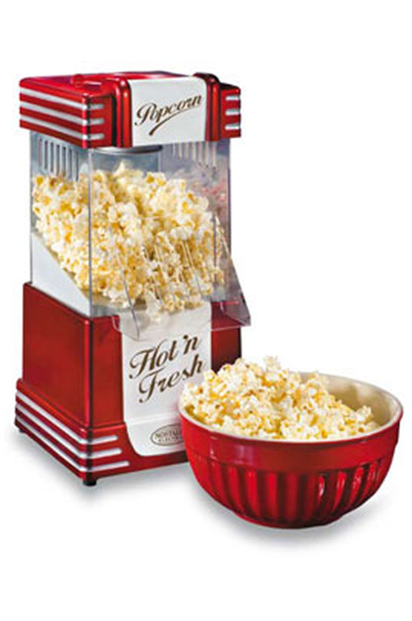 machine pop corn simeo fc140 pop corn fc140popcorn 2564130 darty. Black Bedroom Furniture Sets. Home Design Ideas