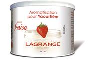Arome pour yaourt Lagrange AROME FRAISE