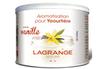 Arome pour yaourt AROME VANILLE Lagrange