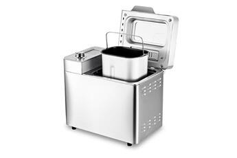 Machine a pain Kitchen Cook Machine à pain