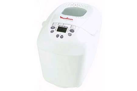 machine a pain moulinex ow502031 home bread xxl darty. Black Bedroom Furniture Sets. Home Design Ideas