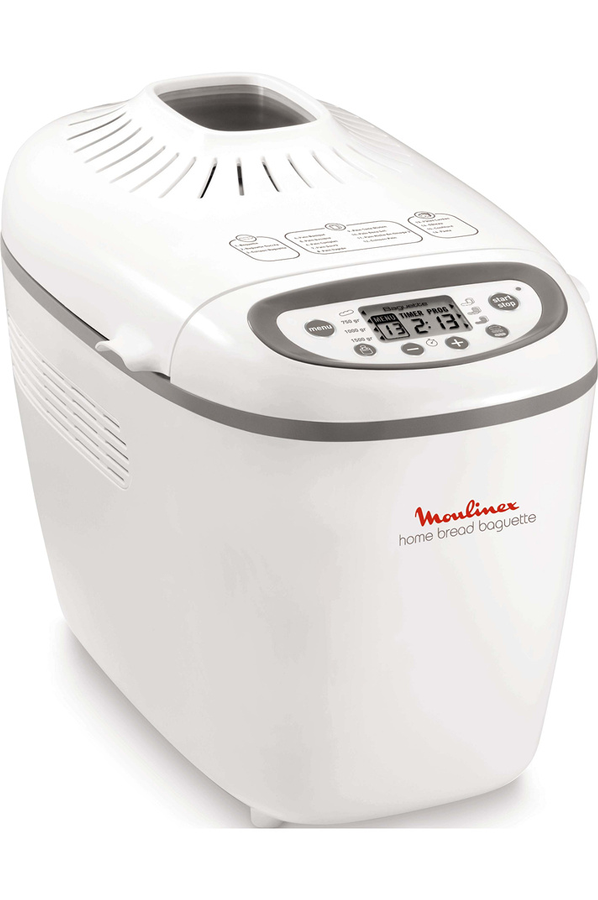 machine a pain moulinex ow610110 home bread baguette. Black Bedroom Furniture Sets. Home Design Ideas
