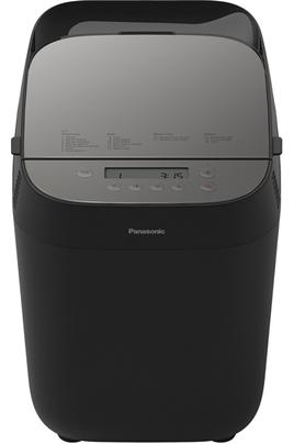 Panasonic CROUSTINA SD-ZF2010KXF