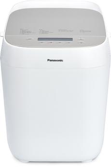 Machine a pain Panasonic CROUSTINA SD-ZP2000WXE