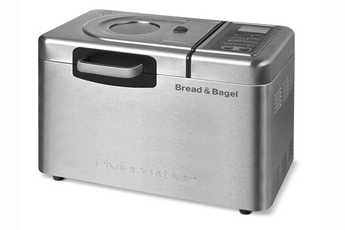 Machine a pain QD 794A BREAD & BAGEL Riviera Et Bar