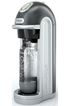 Sodastream FIZZ GRIS TITAN photo 1