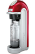 Sodastream FIZZ ROUGE photo 2