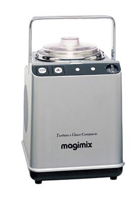Magimix 11194