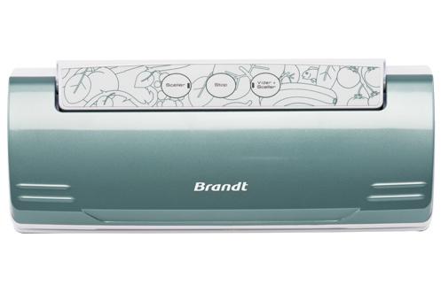 Vide / soude-sac Brandt SOU-110
