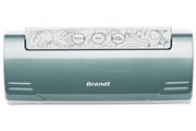 Brandt SOU-110