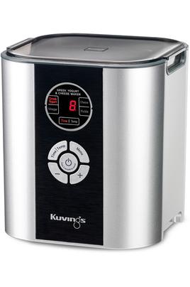 Kuvings Power Fermenter KGC-621 Gris