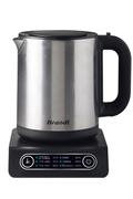 Brandt BO-1000EX à température réglable