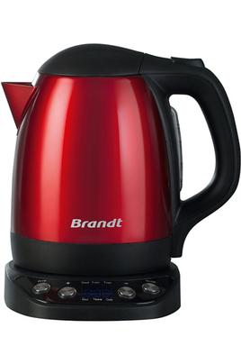 Bouilloire BO1200ER Brandt