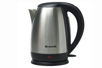 Bouilloire BO1700X Brandt