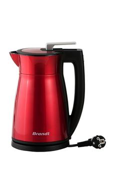 Bouilloire BO1800TR Brandt