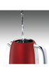 Breville VKJ885X-01 ROUGE photo 3