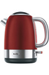Breville VKJ885X-01 ROUGE photo 1