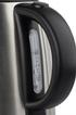 Electrolux bouilloire 1L avec réglage de la température EEWA967 photo 3