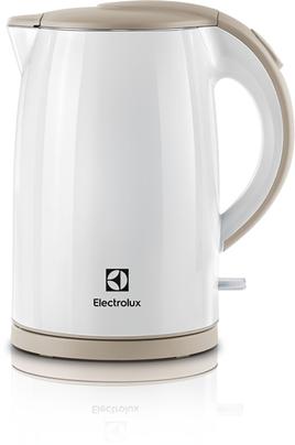 Bouilloire EEWA976 Electrolux