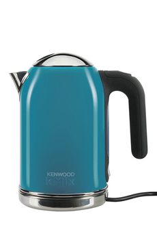 Bouilloire KMIX SJM023 COOL BLUE Kenwood