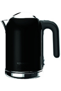Kenwood KMIX SJM020BK BLACK FOR EVER
