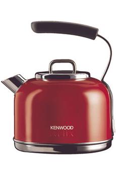 Bouilloire SKM031 KMIX Kenwood