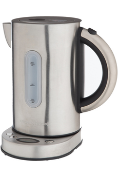 Bouilloire COFFNTEA SILVER Kitchen Cook