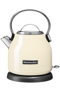 Bouilloire Kitchenaid 5KEK1222EAC CREME