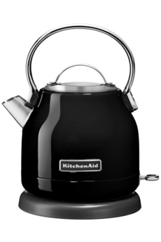 Bouilloire Kitchenaid 5KEK1222EOB NOIR