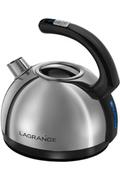 Lagrange 509 020 Hémisphère INOX