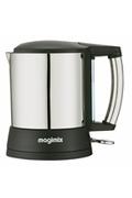 Magimix 11559 LA BOUILLOIRE 1,5 L