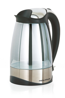 Bouilloire 43128 ILLUMA Morphy Richards