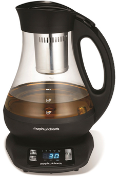 Bouilloire 43970 TEAMAKER Morphy Richards
