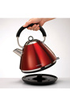 Morphy Richards M102004EE Accents Refresh ROUGE photo 2