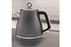 Morphy Richards M104402EE EVOKE JUG TITANIUM photo 2