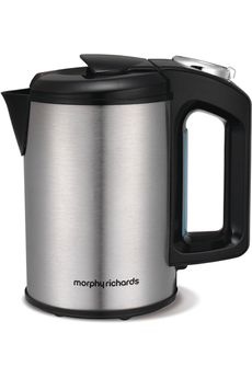 Bouilloire M107000EEE Morphy Richards
