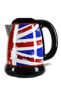 Moulinex BY540J10 SUBITO UNION JACK