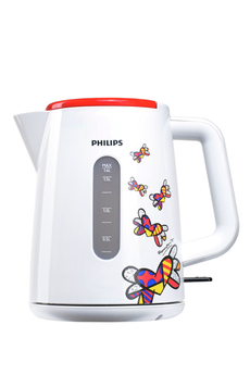 Bouilloire HD9300/60 BRITTO Philips