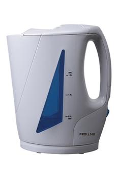 Bouilloire PLASTIC KETTLE PJK4 Proline