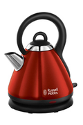 Russell Hobbs 18257-70 COTTAGE