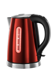 Bouilloire 18624-70 JEWELS RUBIS Russell Hobbs