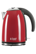 Russell Hobbs 18941-70 BOUIL ROUGE