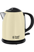 Russell Hobbs 20194-70 COLOURS+ CLASSIC crème photo 1
