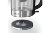 Russell Hobbs CLARITY 20760-70 photo 4